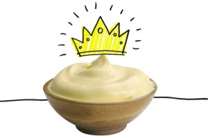 how_to_make_mayonnaise_the_king_of_sauces