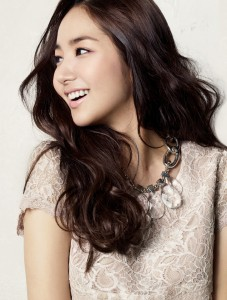 park-min-young3