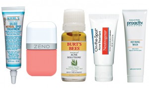 549ba803df497_-_adult-acne-solutions-h
